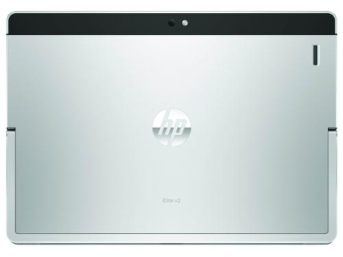 ������� HP Elite x2 1012 , ��� 6