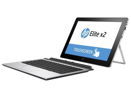 ������� HP Elite x2 1012 , ��� 2