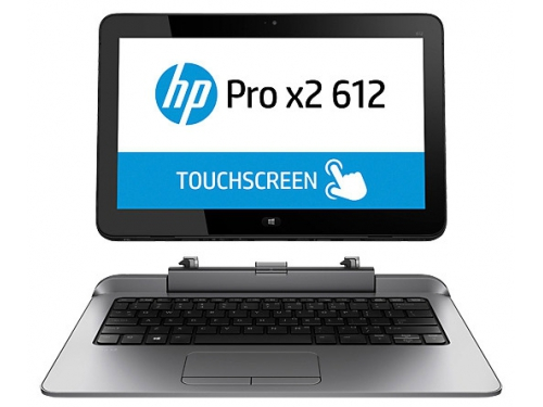 ������� HP Pro x2 612 , ��� 4
