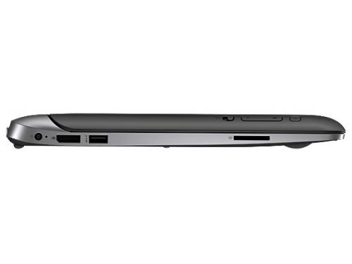 ������� HP Pro x2 612 , ��� 5
