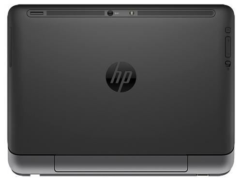 ������� HP Pro x2 612 , ��� 2