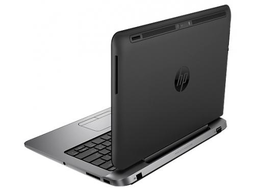 ������� HP Pro x2 612 , ��� 3