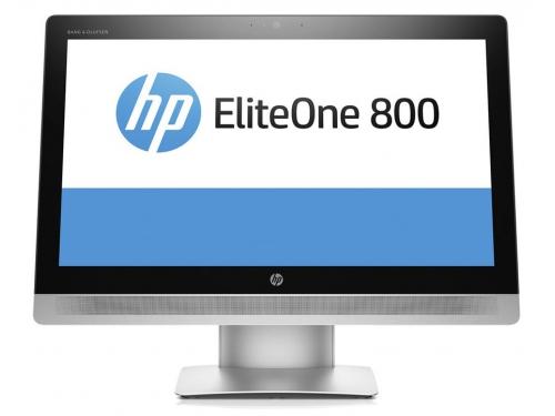 �������� HP EliteOne 800 G2 , ��� 1