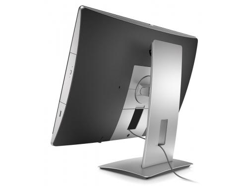 �������� HP EliteOne 800 G2 , ��� 3