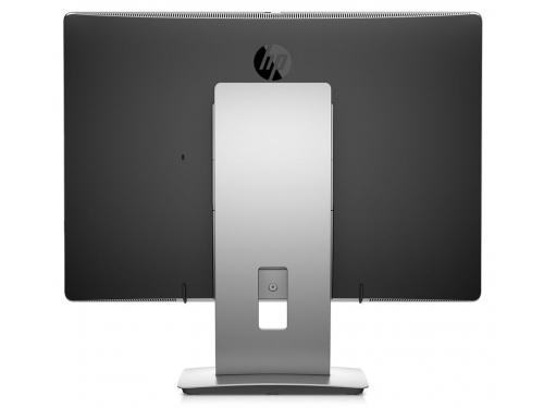 �������� HP EliteOne 800 G2 , ��� 4