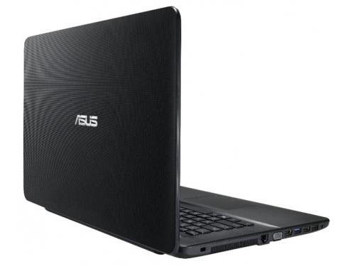 Ноутбук Asus K751SJ - TY034D, вид 4
