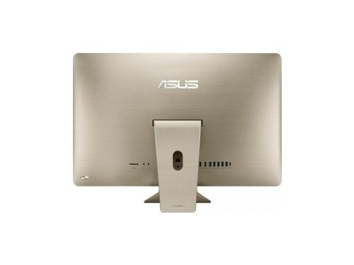 �������� Asus Zen AIO Z240ICGK-GC081X , ��� 5