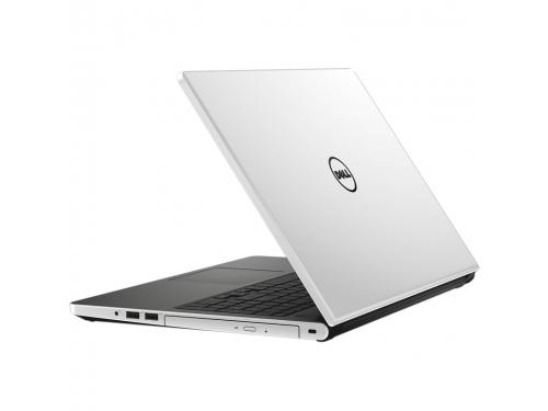 ������� Dell Inspiron 5559 , ��� 1