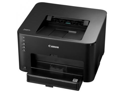 Принтер лазерный ч/б Canon i-SENSYS LBP 151 DW, вид 1