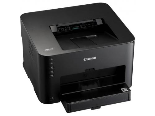 Принтер лазерный ч/б Canon i-SENSYS LBP 151 DW, вид 2