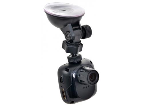 Автомобильный видеорегистратор ParkCity DVR HD 592, вид 1