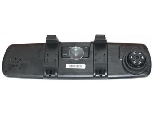 ������������� ���������������� Stealth DVR ST 220, ��� 2