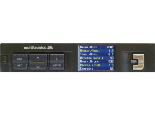 �������� ��������� Multitronics C340, ��� 1