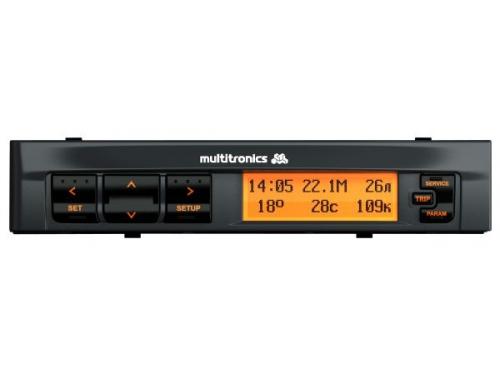 �������� ��������� Multitronics X150, ��� 1