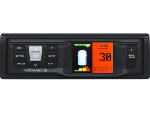 �������� ��������� Multitronics R�-700, ��� 5