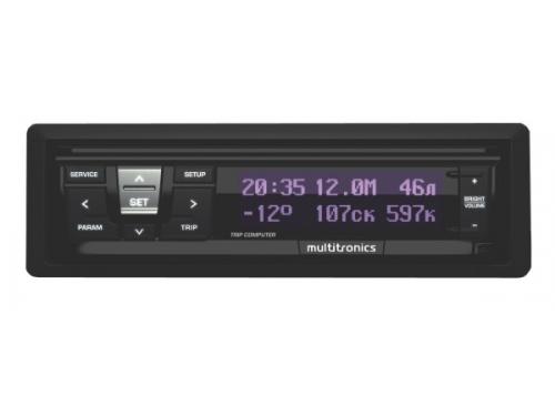 �������� ��������� Multitronics RI-500, ��� 1
