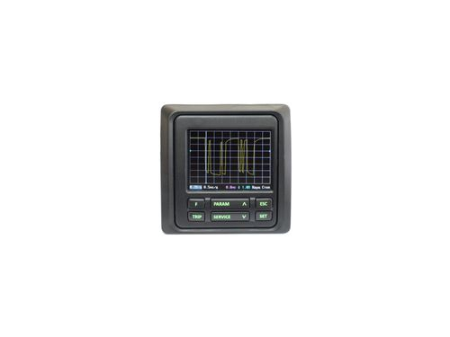 �������� ��������� Multitronics CL-580, ��� 3