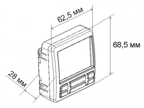 �������� ��������� Multitronics C580, ��� 6
