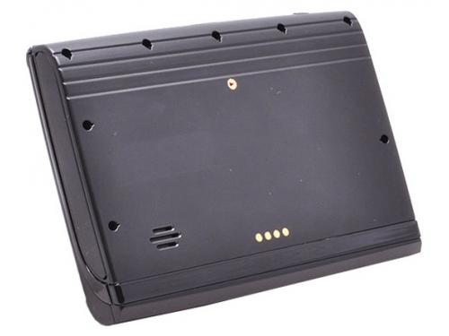 ��������� AVIS DRC050G, ��� 2