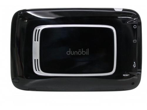 ��������� Dunobil Nitro 5.0, ��� 2