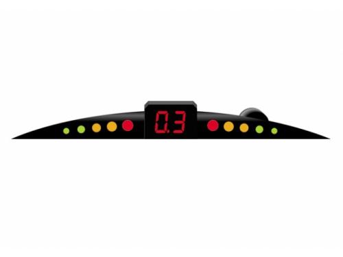 ����������� ����� ParkCity Ultra Slim NEW 420/110, ������, ��� 1