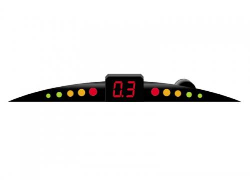 ����������� ����� ParkCity Ultra Slim 420/110 �����������, ��� 1