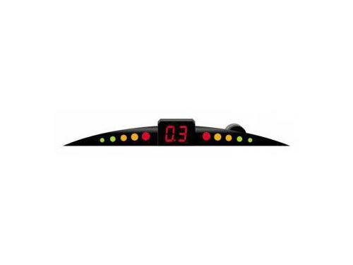 ����������� ����� ParkCity Ultra Slim NEW 418/110 �����, ��� 1