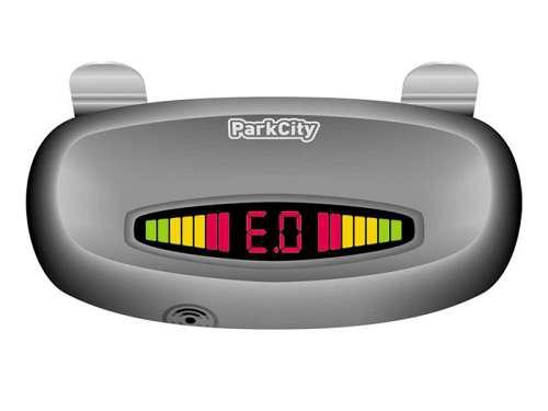 ����������� ����� ParkCity Sydney 420/104 ������, ��� 1