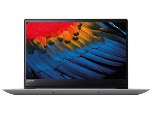 Ноутбук Lenovo IdeaPad 720-15IKB , вид 1