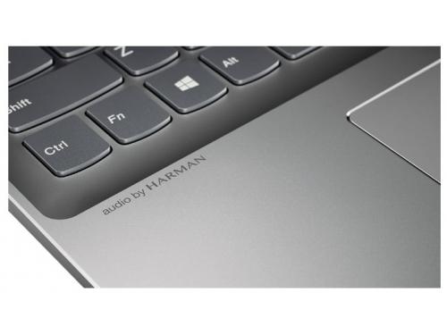 Ноутбук Lenovo IdeaPad 720-15IKB , вид 4