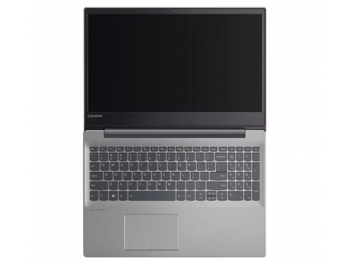 Ноутбук Lenovo IdeaPad 720-15IKB , вид 5