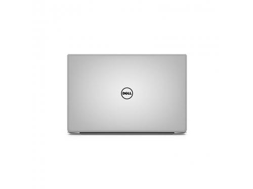 Ноутбук Dell XPS 13 , вид 5