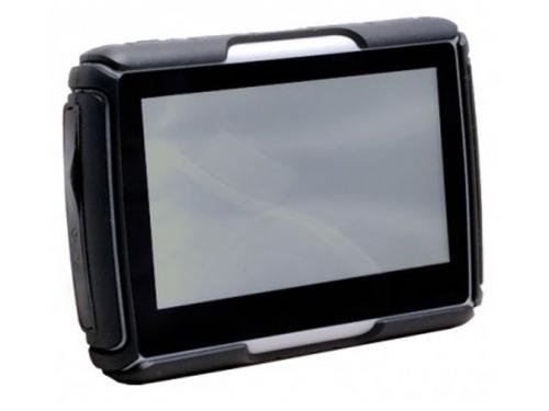 ��������� Avis DRC043G GPS, ��� 1