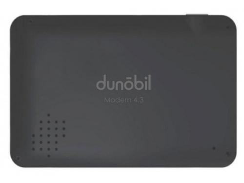 ��������� Dunobil Modern 4.3, ��� 3