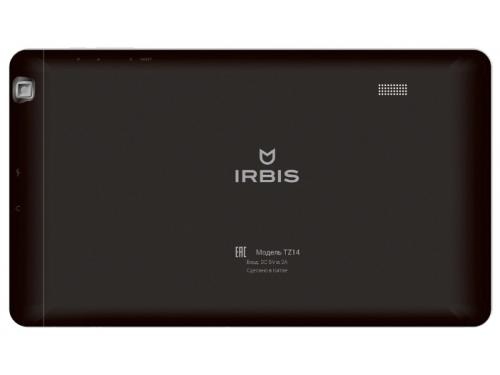 ������� IRBIS TZ14, 10,1