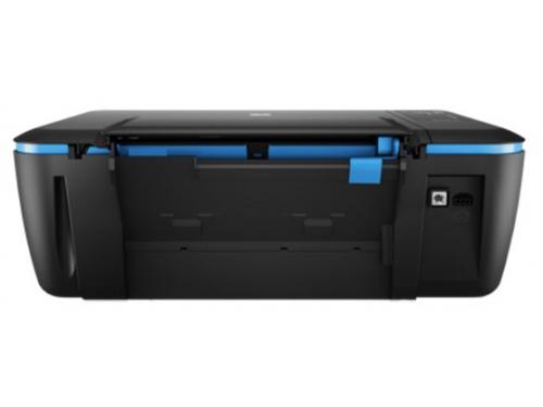 МФУ HP DeskJet Ultra Ink Advantage 2529, вид 2