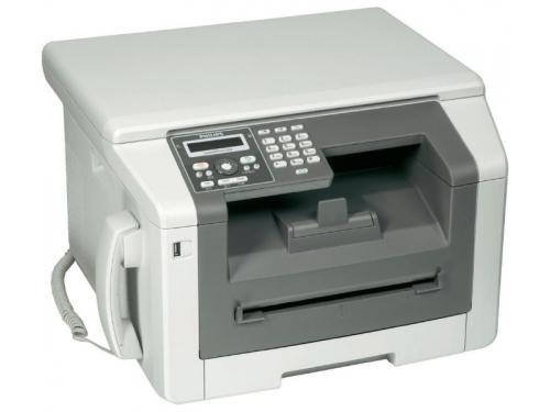��� Philips 6135D + WiFi, ��� 1
