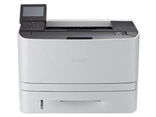 Лазерный ч/б принтер Canon i-SENSYS LBP253X, вид 1