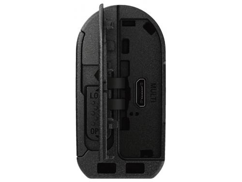 Видеокамера Экшн-камера Sony HDR-AS50, чёрная, вид 9