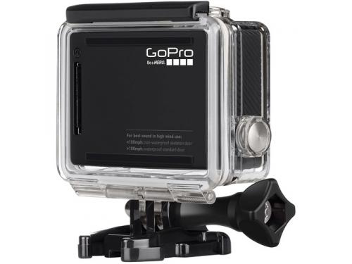 ����������� GoPro HERO 4 Black Edition Adventure (CHDHX-401), ��� 3