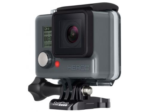 ����������� GoPro Hero+LCD (CHDHB-101), ��� 2