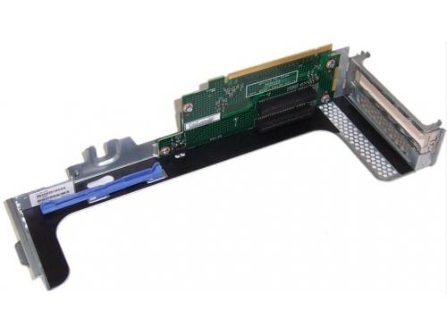 Серверный аксессуар Lenovo System x 3650 M5 PCIE Riser 2 X8 FH, FL (00ka498), вид 1