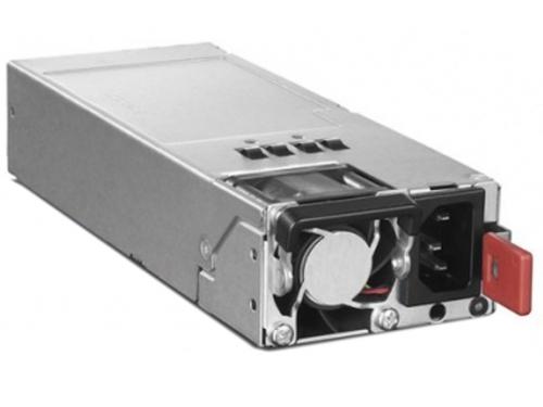 Блок питания Lenovo 750W Titanium Hot Swap (4X20F28576), вид 1