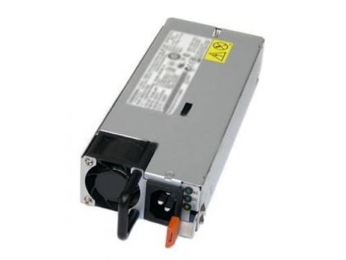 Блок питания Lenovo System x 900W High Efficiency Platinum AC Power Su (00KA098), вид 1