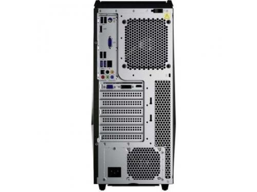 Фирменный компьютер Lenovo IdeaCentre Y700 (Win 8.1 64 SL) чёрный, вид 5