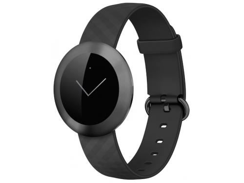 Фитнес-браслет Huawei Honor B0, чёрные, вид 1