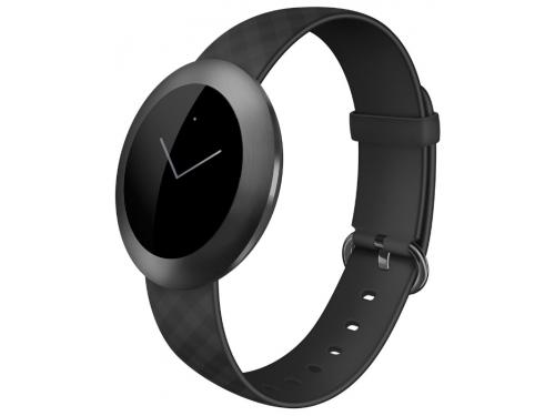 Фитнес-браслет Huawei Honor B0, чёрные, вид 3