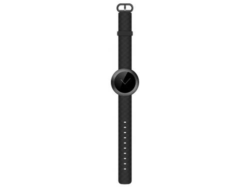 Фитнес-браслет Huawei Honor B0, чёрные, вид 4