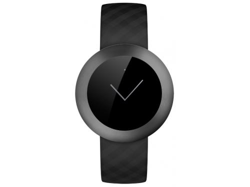 Фитнес-браслет Huawei Honor B0, чёрные, вид 5