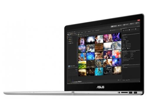 Ноутбук Asus Zenbook Pro UX501VW-FY110R , вид 5